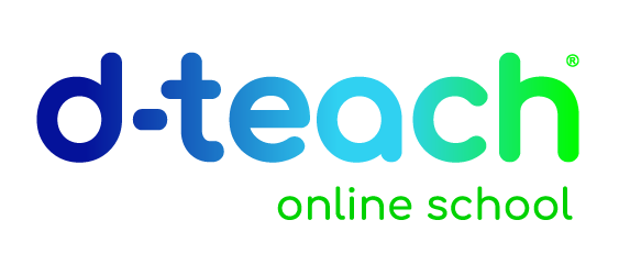 https://www.d-teachschool.com/
