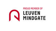 https://www.leuvenmindgate.be/